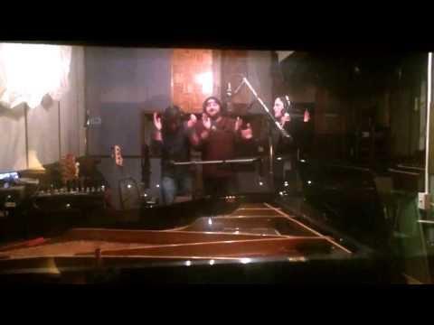 Studio Clap