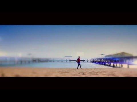 Нурлан Алимжан - Айтшы (видео)