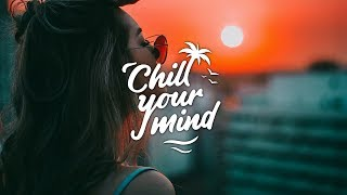 Video Chill Deep House Mix | Nora Van Elken MP3, 3GP, MP4, WEBM, AVI, FLV Maret 2019