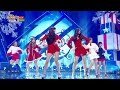 Download Lagu 【TVPP】Apink - LUV, 에이핑크 - 러브 @ Christmas Special, Show Music Core Live Mp3 Free