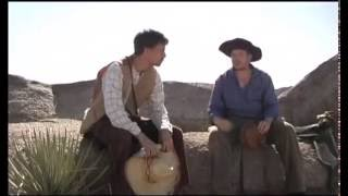 Bernard Cribbins - Right Said Fred (1962) - (Cowboys and Idiots) full download video download mp3 download music download