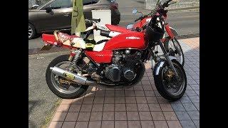 8. 2006 ドゥカティ・モンスターS4R 2006 Ducati Monster S4R 2006 ドゥカティ Monster S4R 京都 2006 Ducati モンスターS4R