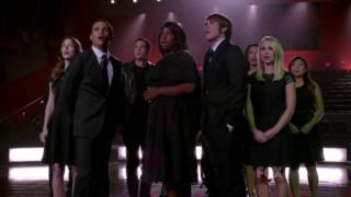 Nonton Finn S Death   If I Die Young   Glee Film Subtitle Indonesia Streaming Movie Download