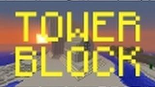 Nonton TowerBlock - Trailer 2.0 Film Subtitle Indonesia Streaming Movie Download