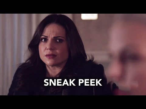 Once Upon a Time 5.10 (Clip 3)