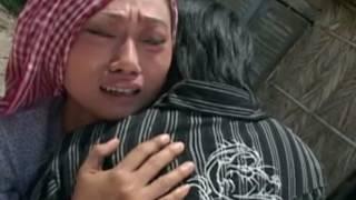 NHỚ MẸ ĐÊM MƯA - Lý Hạo Dânhttps://www.youtube.com/c/vafacoofficial