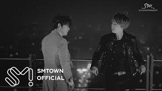 SUPER JUNIOR-D&E_너는 나만큼 (Growing Pains)_Music Video