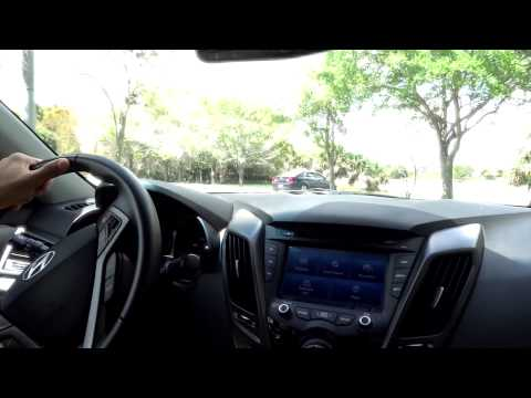 comment demarrer et conduire une voiture