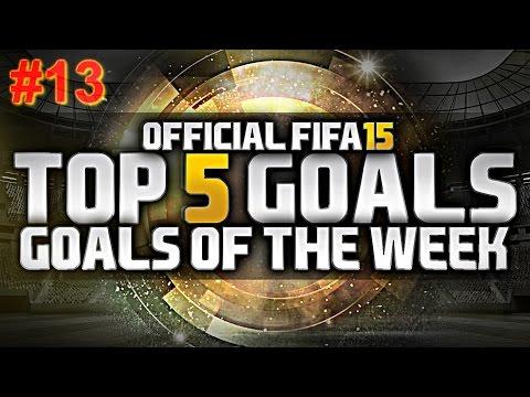 goals - ROUND 13! FIFA 15 Coins http://www.mmoga.com/KSI - Instant! Cheap! WINNER: https://www.youtube.com/user/MoSkillerHD 2nd: https://www.youtube.com/user/StaTusChannelComp 3rd: ...