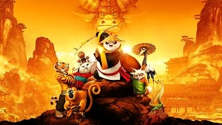 Nonton Kung Fu Panda 3   Exposing The Nwo Agenda   Occult Symbolism Film Subtitle Indonesia Streaming Movie Download