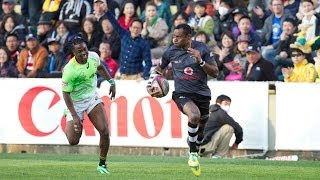 Glorious Fiji Win Tokyo Sevens After Incredible Final With South Africa