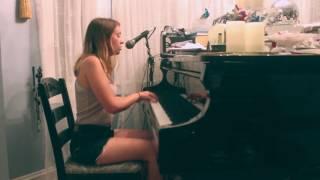 Werewolf - Fiona Apple (Cover)