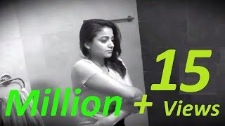 XxX Hot Indian SeX Hottest Bathroom MMS Ever Mind Changing Climax Viral Video .3gp mp4 Tamil Video