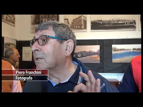 FotoAntiquaria, domenica la 65ma edizione: speciale su ArezzoTv