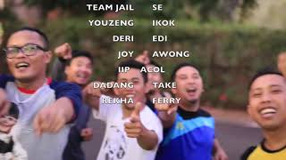 Video Sule - Ngerjain Tukang Bakso (Mangkoknya diumpetin) ​​​| Funny Video (Lucu) MP3, 3GP, MP4, WEBM, AVI, FLV Desember 2017