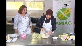lilmatbakh nojoum 14/05/2016 للمطبخ نجوم