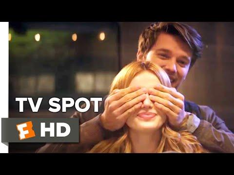 Midnight Sun TV Spot - Love (2018)   Movieclips Coming Soon