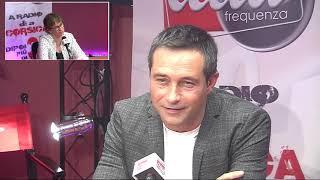 Sucità Viva avec Jean-François Casalta