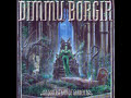 Dimmu Borgir - Raabj
