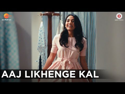 Aaj Likhenge Kal Songs mp3 download and Lyrics