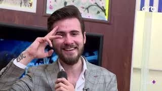 Nihat Məlik & Aila Rai - Xəyanət (ARB TV)