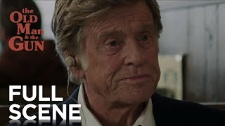 The Old Man   The Gun   Extended Preview   Watch 10 Full Minutes   Fox Searchlight