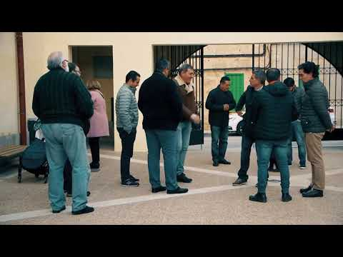 Presentació candidats municipals a Algaida i Felanitx