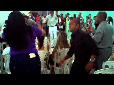 Virgilia do Clamor e Humilhação em Camaçari*Bahia  - 07/04/12    002