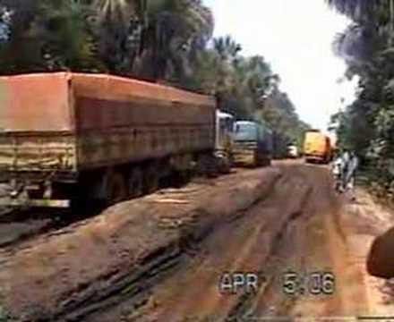 truckers adventure brasil 4