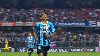 Curta - https://www.fb.com/OsGolsHDSiga - https://twitter.com/OsGolsHDGol de Pedro Rocha, São Paulo 1 x 1 Grêmio - Brasileirão 24/07/2017Gol de Lucas Fernandes, São Paulo 1 x 1 Grêmio - Brasileirão 24/07/2017Gols, São Paulo 1 x 1 Grêmio - Brasileirão 24/07/2017Melhores Momentos, São Paulo 1 x 1 Grêmio - Brasileirão 24/07/2017