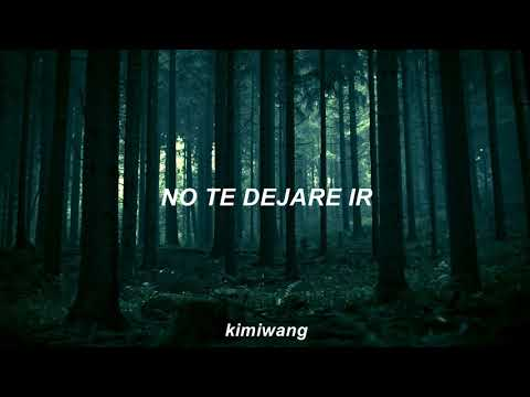 GOT7 JB - SUNRISE [Traducida al Español]
