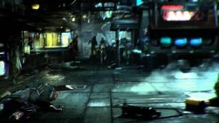 E3 Trailer italiano