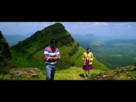 Mathe Mathe Video song - Anjada Gandu