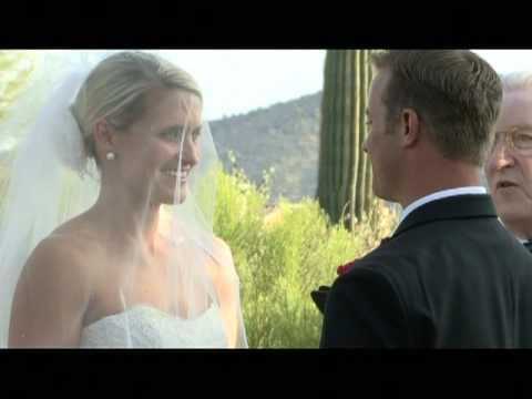 Different Wedding Music Marriage Celebrant Albany Suzanne Bennetts Picture To Pin On Pinterest