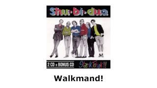 Optaget i et lydstudie i 1991. Albummet fås ikke længere i handlen og er ikke tilgængeligt i sin helhed på nogen digitale platforme.