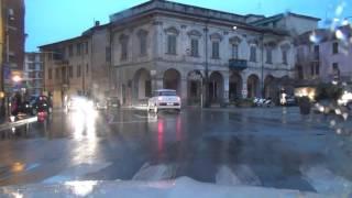Sarzana Italy  city photo : Sarzana Italy Italien 18.10.2015