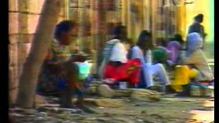 Red Sea Eritrean, French doc of 1995