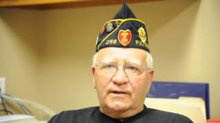Fultondale (AL) United States  City pictures : Veterans Speak About Their Experiences With The Birmingham VA Hospital