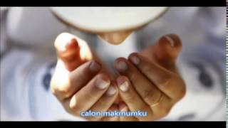 Video Untukmu Calon Makmumku MP3, 3GP, MP4, WEBM, AVI, FLV Maret 2019
