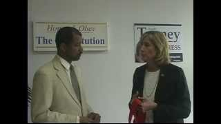 Vestal (NY) United States  City new picture : Claudia Tenney in Vestal, NY: talking about the campaign office