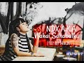 Download Lagu NDX AKA Feat D Paspor  - Wahai Sahabatku ( Hip Hop Dangdut ) Mp3 Free
