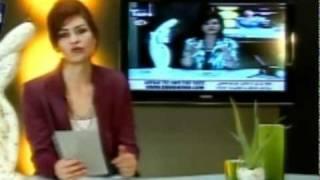 Maryam Mohebbiافسردگی و ناتوانی جنسی