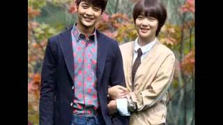 Video to the beautiful you (behind the scene) MP3, 3GP, MP4, WEBM, AVI, FLV November 2017