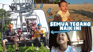 Video MAITI HEBOH BANGET!! HAHA | GINI DEH KALAU KALA PEGANG KAMERA MP3, 3GP, MP4, WEBM, AVI, FLV Juli 2019