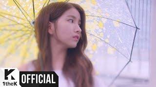 Video [MV] GFRIEND(여자친구) _ Summer Rain(여름비) MP3, 3GP, MP4, WEBM, AVI, FLV April 2019