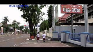 Nonton ART2TONIC feat Nuni Kita Bersaudara (ost Film Bombe' Makassar) Film Subtitle Indonesia Streaming Movie Download