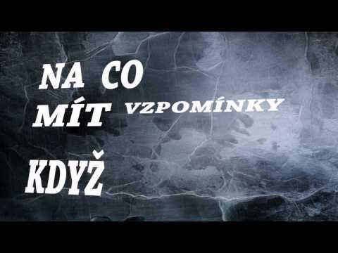 Youtube Video ZsZAoA426g4
