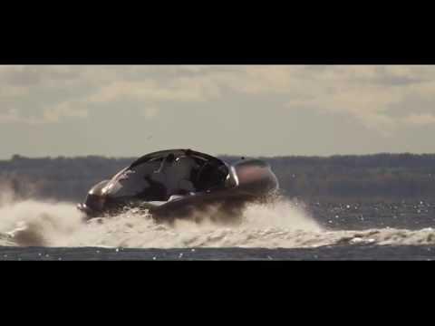 Lexus Sport Yacht Concept | Motori360.it