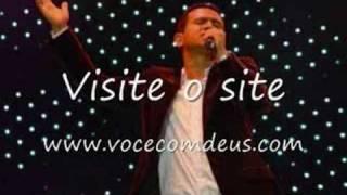 Davi Sacer - Teus Altares - Cd Deus Não Falhará - 2008