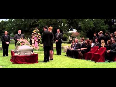 Tokarev Official Trailer #1 2014   Nicolas Cage Thriller HD